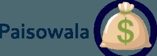 Paisowala