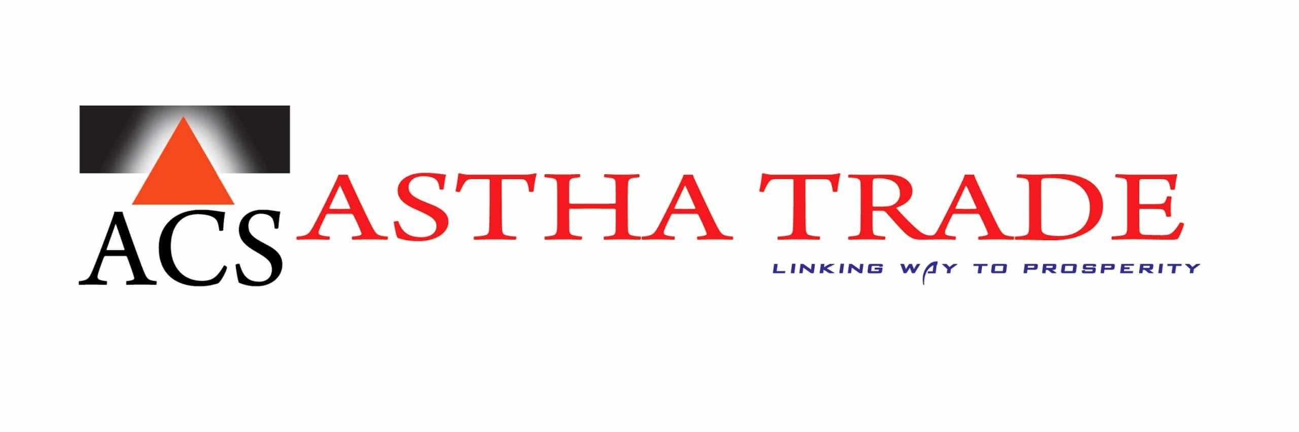 AsthaTrade