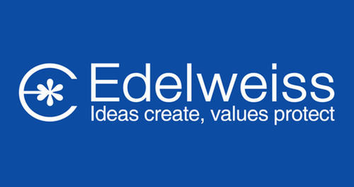 Edelweiss Stock Broker Demat Account Review [Updated] | Paisowala